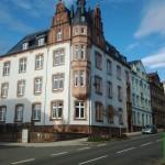 Ansicht_Pflegeheim_Waldheim