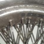 MG-Speichenräder-1-vor-der-Reinigung