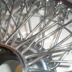 MG-Speichenräder-nach-der-Reinigung