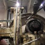 Reinigung in der Papierindustrie 2