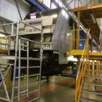 E-Lok-der-Fa.-Railpool-während-der-Trockeneisreinigung-bei-Talbot-Services-Aachen.jpg