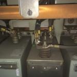 Elektronische-Bauteile-in-der-Lok-vor-dem-Trockeneisstrahlen-2.jpg
