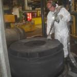 Industrieanlagenreinigung